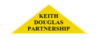 Keith Douglas Partnership